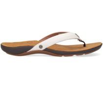 Shoe R1241