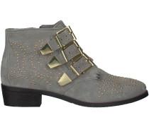 Graue Bronx Boots 43771