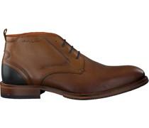 Business Schuhe 1959225