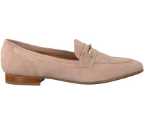 Rosa Omoda Loafer 052.298