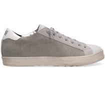 Sneaker Low John Wmn
