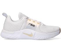 Nike Sneaker Low Renew In-season Tr 10 Wmns Weiß Damen