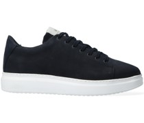 Sneaker Low Julian Cupsole