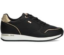 Sneaker Low Eke