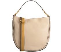 Handtasche Iris
