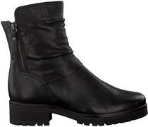 Biker Boots 92.092.27