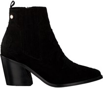 Ankle Boots Ah21