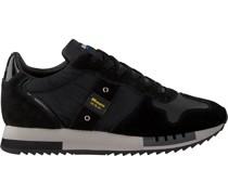 r Sneaker Low Queens01