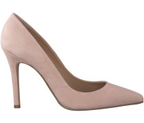 Rosa Omoda Pumps 17X012102