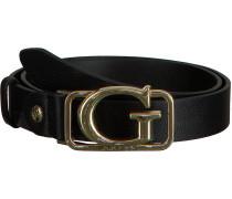 Gürtel Adjustable Pant Belt