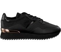 Classics Sneaker Low Wave