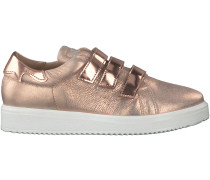Rosa Clic Sneaker 9116