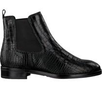 Chelsea Boots MAsha