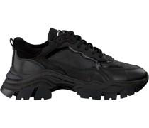 Sneaker Low Tayke-over 66366