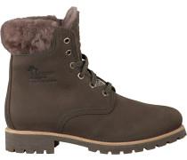 Ankle Boots Panama 03 Igloo