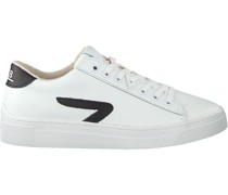 Sneaker Low Hook-z Lw