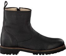 Ankle Boots Om63