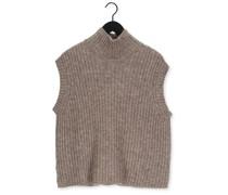 Spencer Goldie Vest