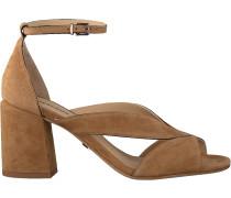 Sandalen 185z10bk