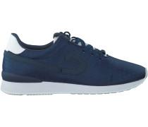 Blaue Cruyff Classics Sneaker TROPHY RAPID V2