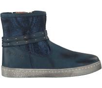 Blaue Develab Stiefel 42324