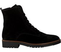 Sneaker 585