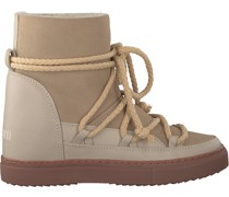 Ankle Boots Classic Wedge