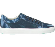 Blaue Maripé Sneaker 22617