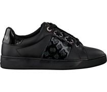 Sneaker Low Rejeena