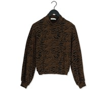 Pullover Ming Sweat