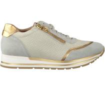Goldene Omoda Sneaker 1099K210