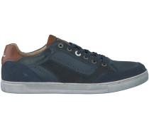 Blaue Australian Sneaker VANCOUVER