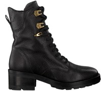 Ankle Boots Stine
