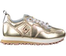 Sneaker Low Wonder