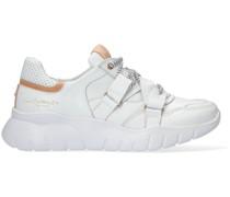 Sneaker Low 101010199 Beige Damen