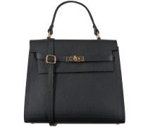 Handtasche Bente