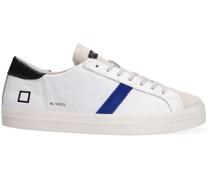 Sneaker Low Hill Low