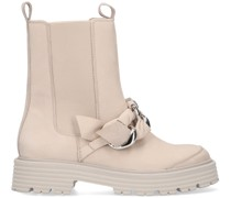 Chelsea Boots 34240