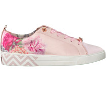 Rosa Ted Baker Sneaker KELLEIT