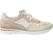 Sneaker Low 30286
