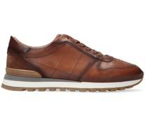 Sneaker Low 87519