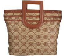 Handtasche Zpetri