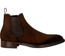 Business Schuhe Piave