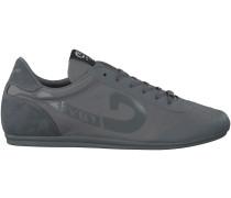 Graue Cruyff Classics Sneaker VANENBURG X-LITE