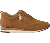Sneaker Low 431