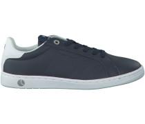 Blaue Bjorn Borg Sneaker T300 LOW CLS