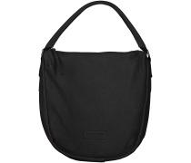 Schwarze Liebeskind Handtasche SANJO