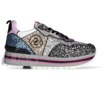 Sneaker Low Liujo Maxi Wonder 24 Merhfarbig/Bunt Damen