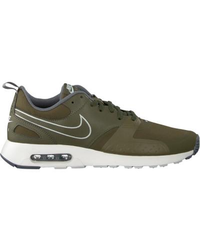 Nike Herren Grüne Nike Sneaker AIR MAX Vision SE MEN Freies Verschiffen Kauf brmsMx