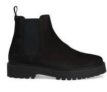 Chelsea Boots Logan Rai